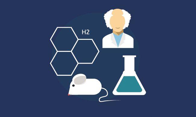 Химия в школе