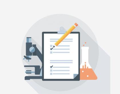 ОГЭ (ГИА) по химии