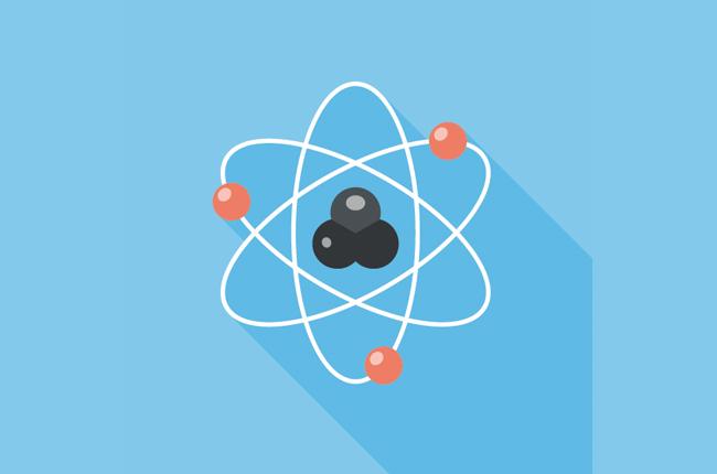 Специалист по электрохимическим и электрофизическим методам обработки материалов
