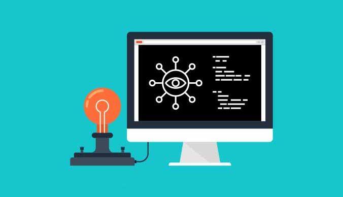 PHP UP - курс продвинутого программирования
