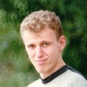 Андрей Домостой